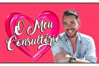 … 'O meu namorado não quer casar!' (Ajuda-me Cláudio!)