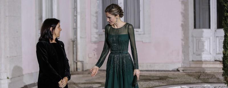 rainha-vestidos-claudio-ramos-blog