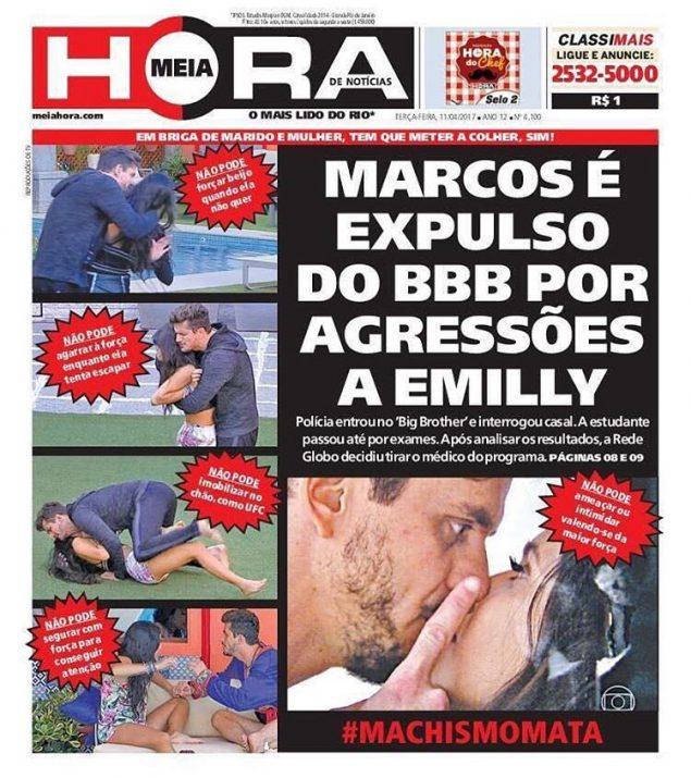 marcos-brasil