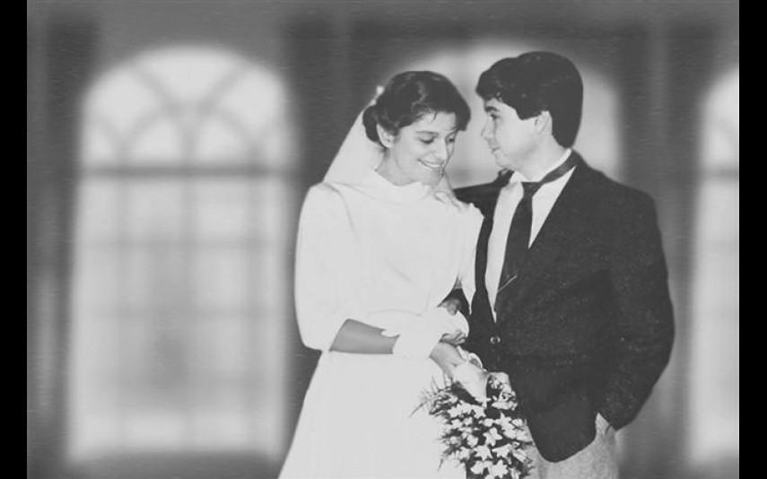 casamento-de-julia-pinheiro