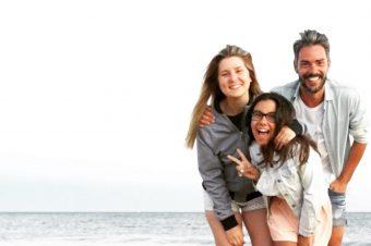 … De Algarve com amor (Porque Portugal é ótimo!)