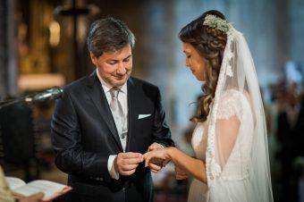 … Bruno, depois da entrevista o fim do casamento (Não sou bruxo, mas adivinhei. Outra vez!)